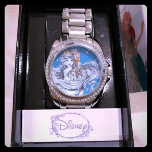 Disney's Ariel Watch
